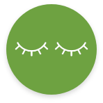 atemtechnik icon