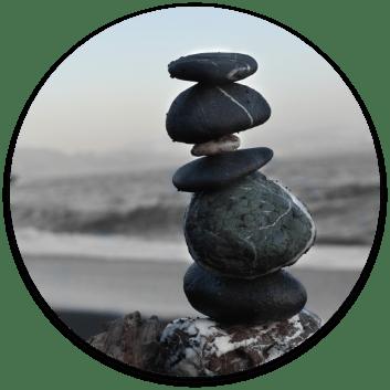 Resilienz ist trainierbar